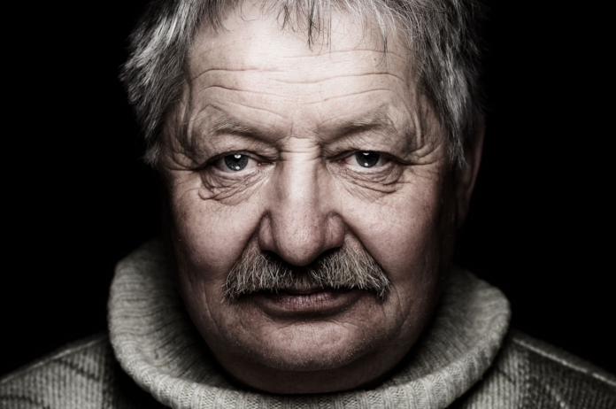 Headshot of older man 2004 x 1330
